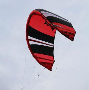 800px-lei-kite